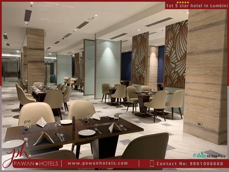 Dreamland Interior Designers (9)