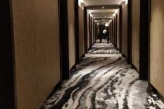 Dreamland Interior Designers (1)