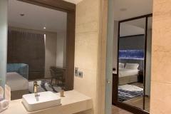 Dreamland Interior Designers (36)
