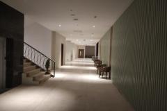 Dreamland Interior Designers (82)
